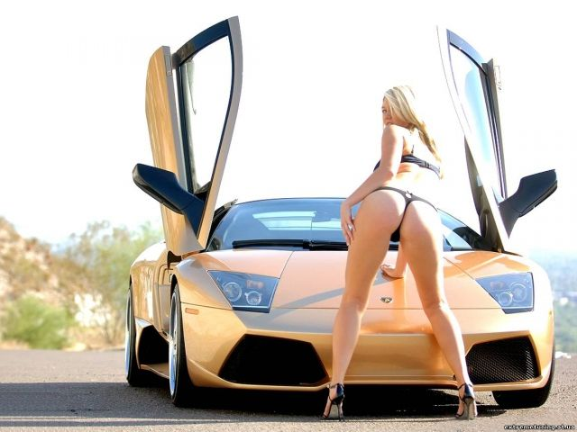 Best Hot Cars & Hot Babes images on Pinterest Cars.