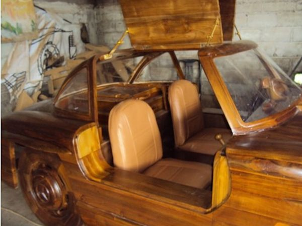 Mercedes-Benz 300SL Gullwing �� ������������ ������ (8 ����)
