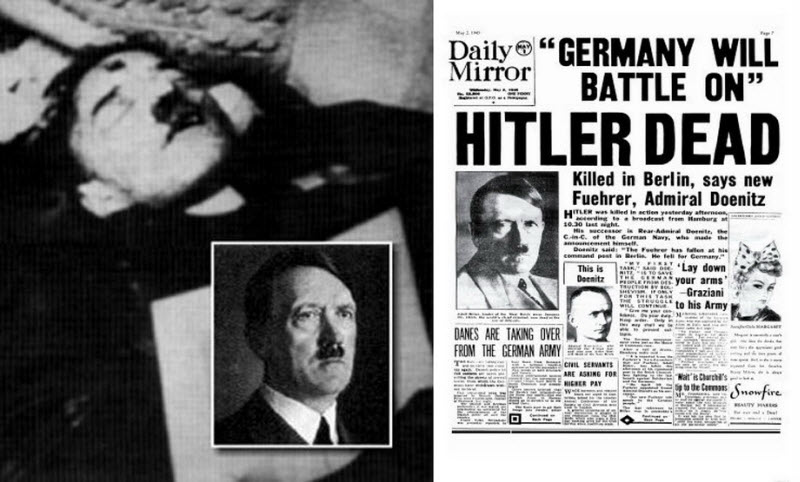 the life and times of adolf hitler Get information, facts, and pictures about adolf hitler at encyclopediacom make research projects and school reports about adolf hitler easy with credible articles from our free, online encyclopedia and dictionary.